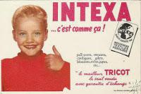 Intexa