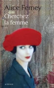 Cherchez-la-femme_fiche_livre_2