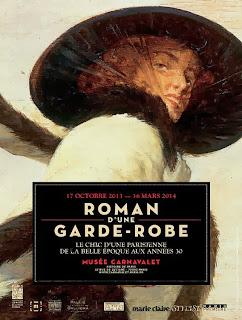 Roman-dune-Garde-Robe