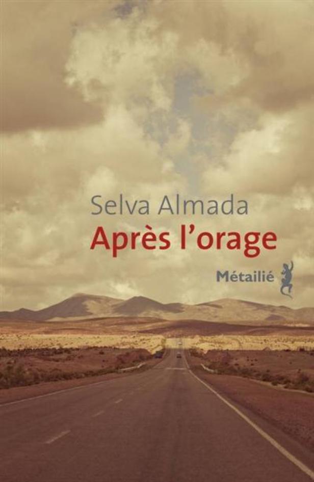 apres-orage-1514882-616x0