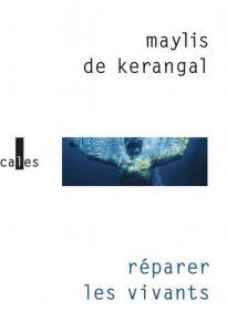 maylis-de-karengal-reparer-les-vivants