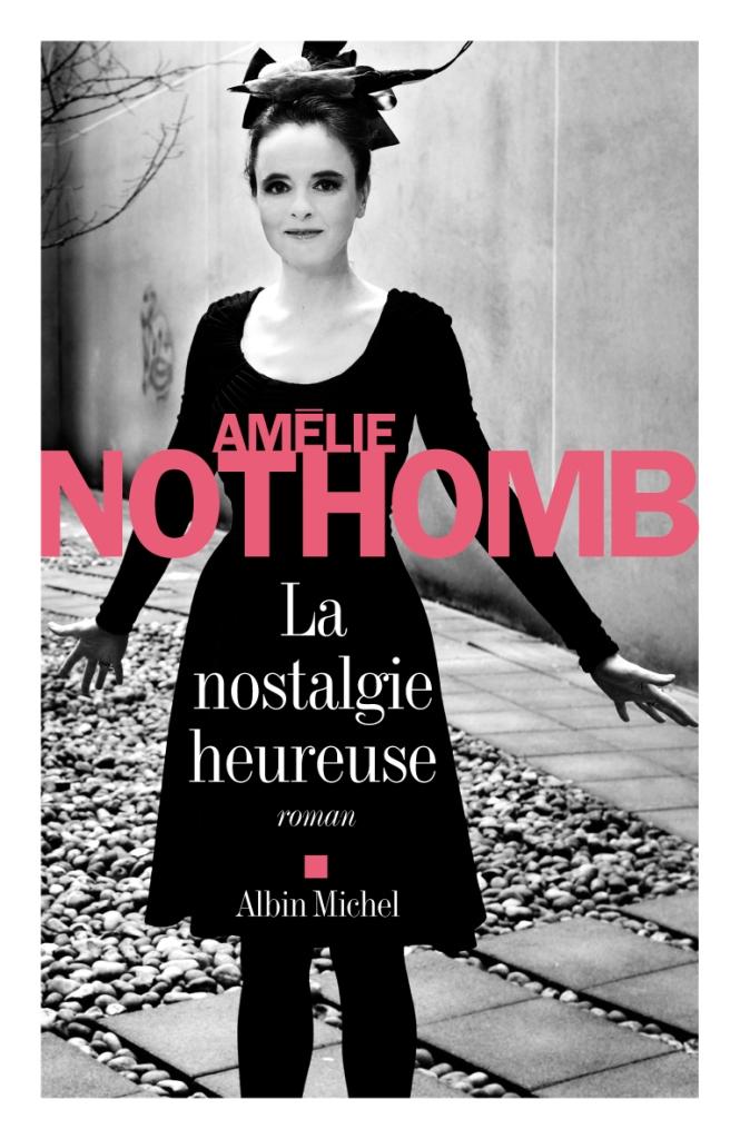 La-Nostalgie-heureuse-Amélie-Nothomb1