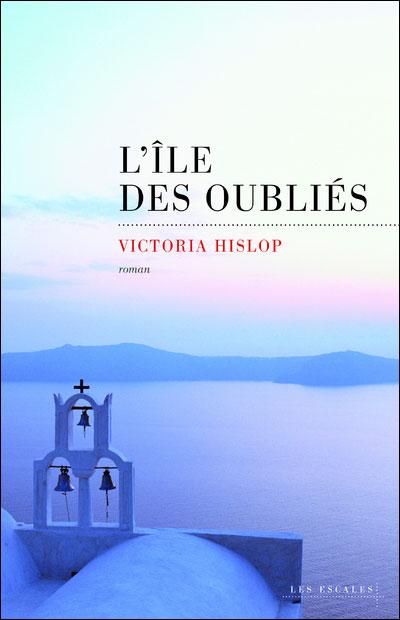 Lîle-des-oubliés-Victoria-Hislop1