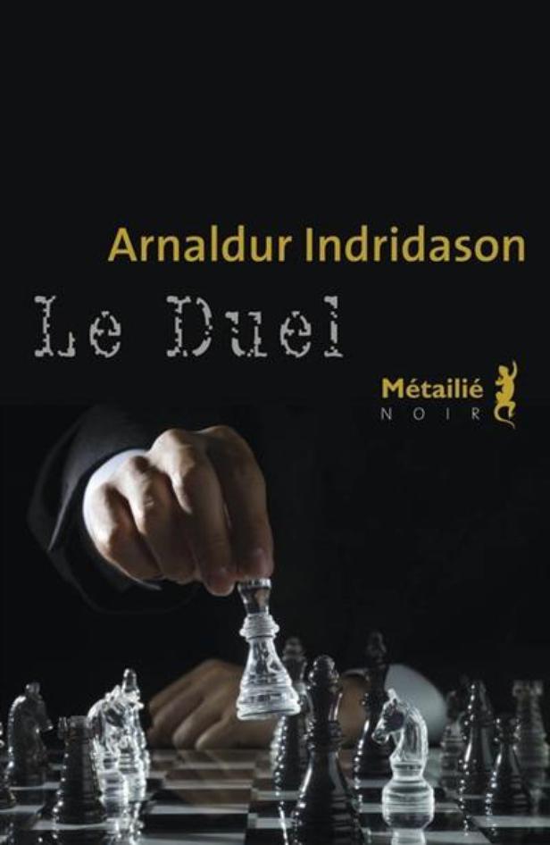duel-1496342-616x0