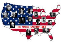 Logo-mois-américain2