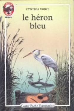 le-heron-bleu-317582-250-400