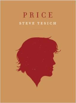 Steve-Tesich-Price-Monsieur-Toussaint-Louverture