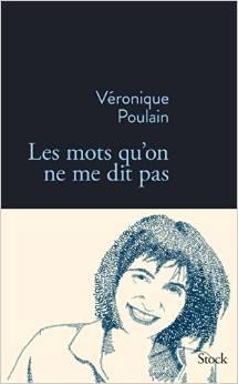 Veronique-Poulain-Les-mots-quon-ne-me-dit-pas-Stock