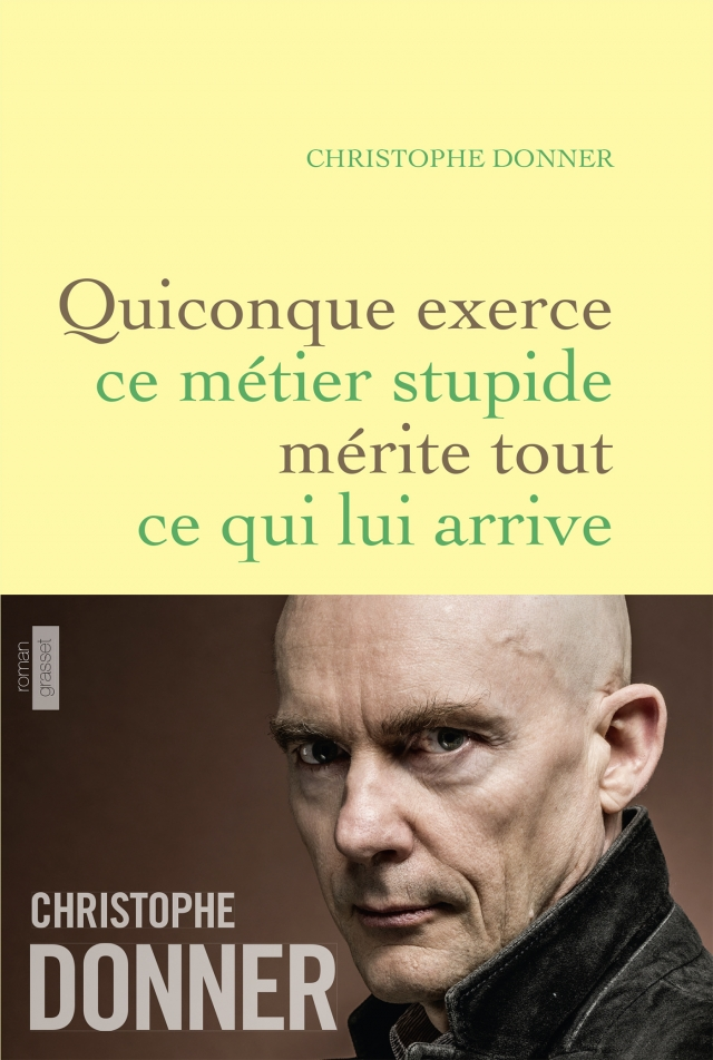 quiconque-exerce-ce-metier-stupide