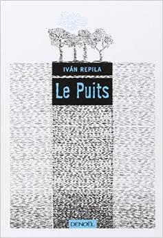 Ivan-Repila-Le-Puits-Denoel-1