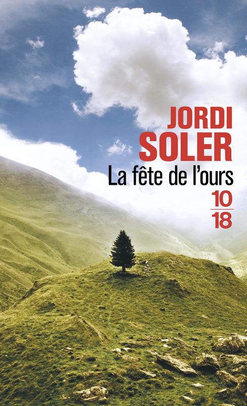 Jordi-Soler-La-fête-de-lours-1018