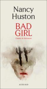 liv-6458-bad-girl