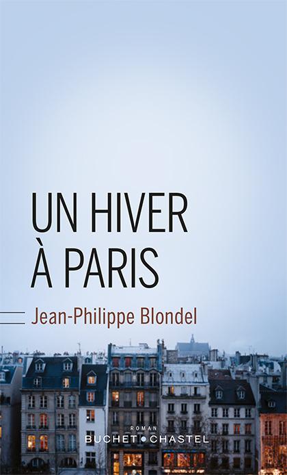 HIVER PARIS