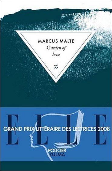 garden-of-love-marcus-malte-L-mh2jX2