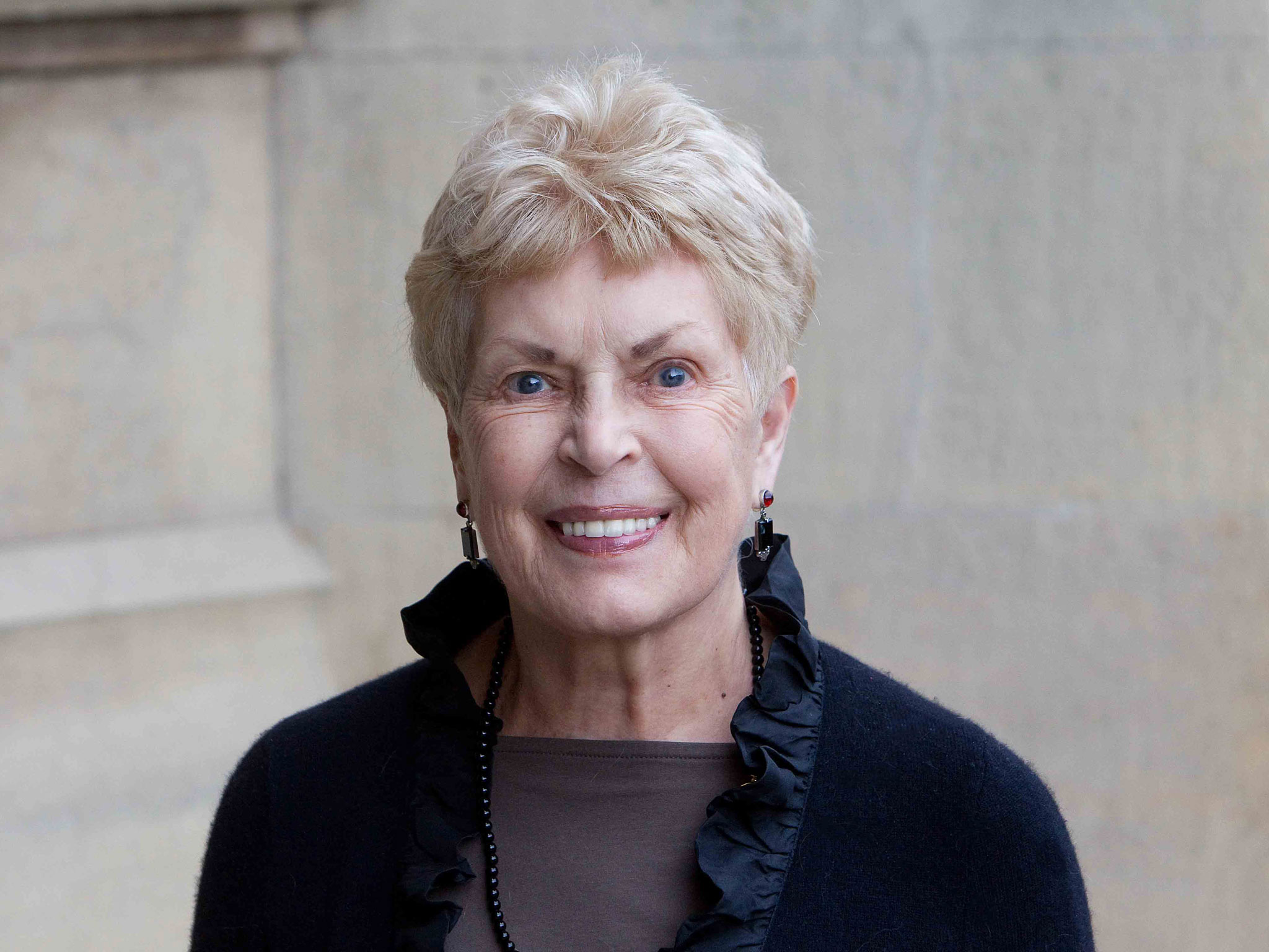 ruth_rendell_rex_features