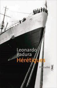 heretiques-1