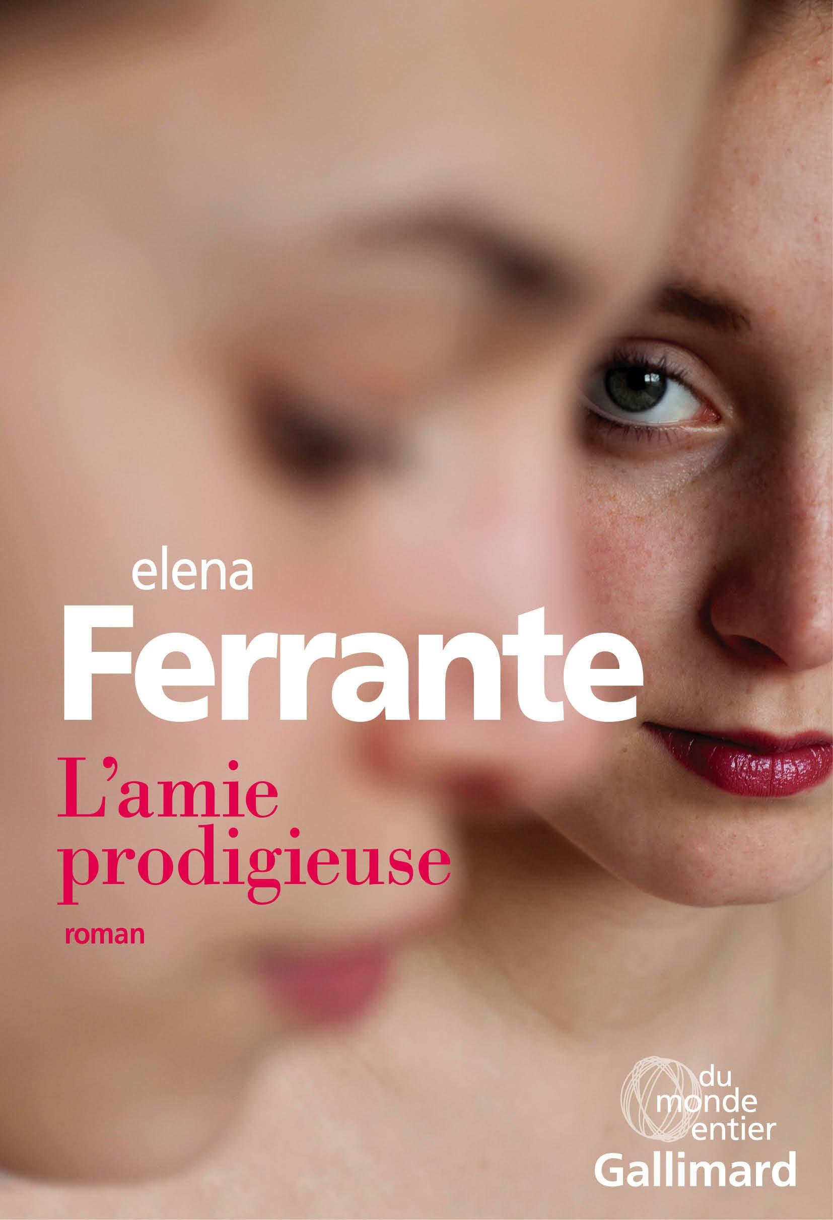 l-amie-prodigieuse-536797
