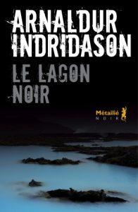 Lagon-Noir-Le-HD-300x460