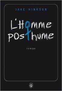 homme posthume
