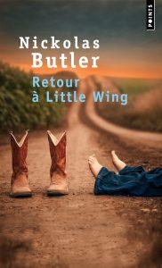 butlerretourlittlewing(1)