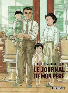 Le_Journal_de_mon_pere_L_Integrale