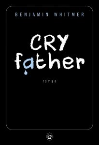 Whitmer - Cry father