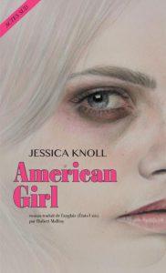 american-girl,M341162