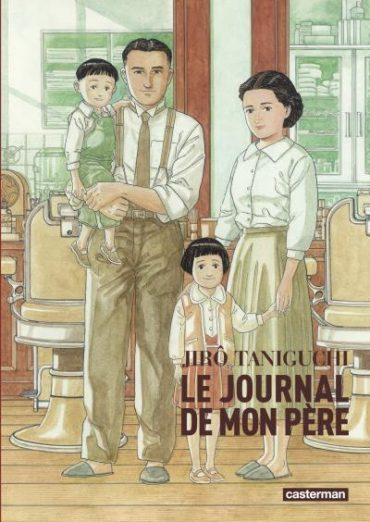 journal pere
