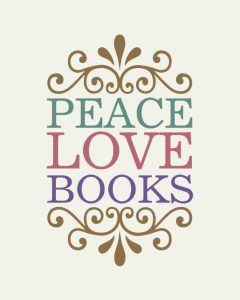 peace-love-books-8-10-printable-thumbnail