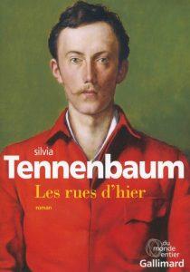 tennenbaum