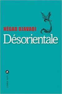 DESORIENTALE
