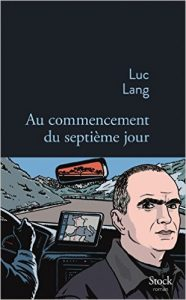 LUC LANG