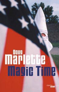 Magic-Time-de-Doug-Marlette-traduit-de-l-anglais-par-Karine-Lalechere-Cherche-Midi