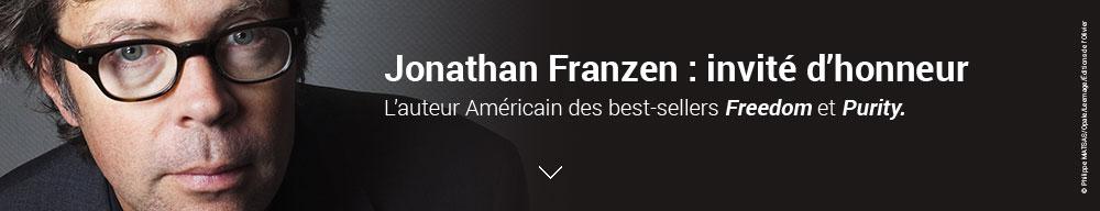 bandeau-Jonathan-Franzen-desktop-v2