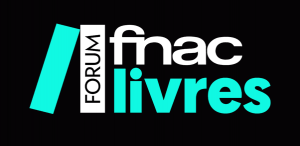 forum-fnac-livres-titre-desktop-v2