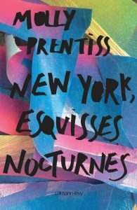 new-york-esquisses-nocturnes