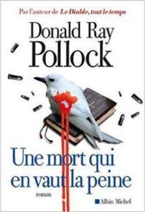dr-pollock