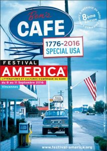 festival-america