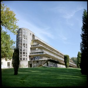 paquebot-aincourt-sanatorium