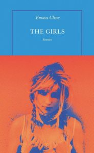 the-girls-emma-cline-editions-de-la-table-ronde-e1472195631986