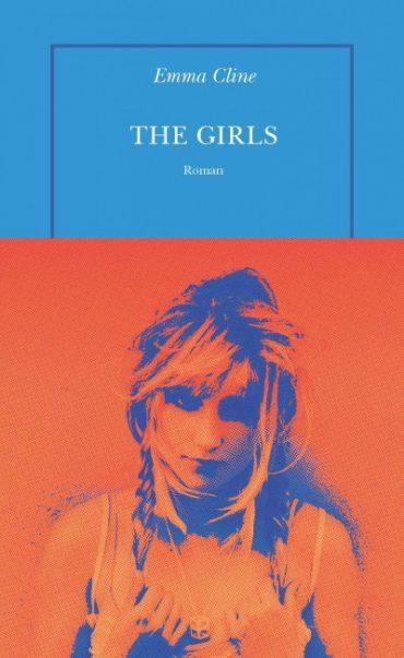 the-girls-emma-cline-editions-de-la-table-ronde-e1472195631986