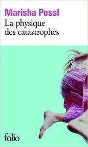 physiquecatastrophes