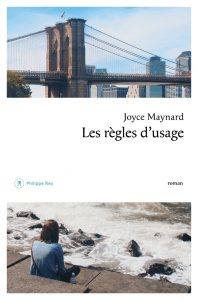 regles-d-usage-maynard