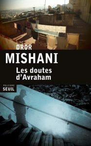 doutes-avraham