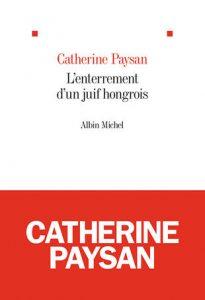 catherine-paysan