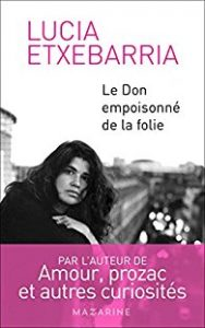don-empoisonne