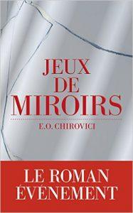 jeux-miroir