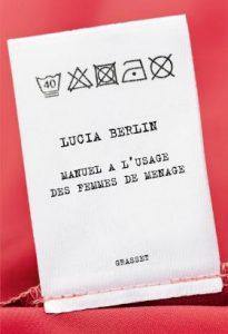 lucia-berlin