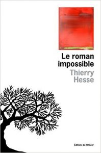 roman-impossible