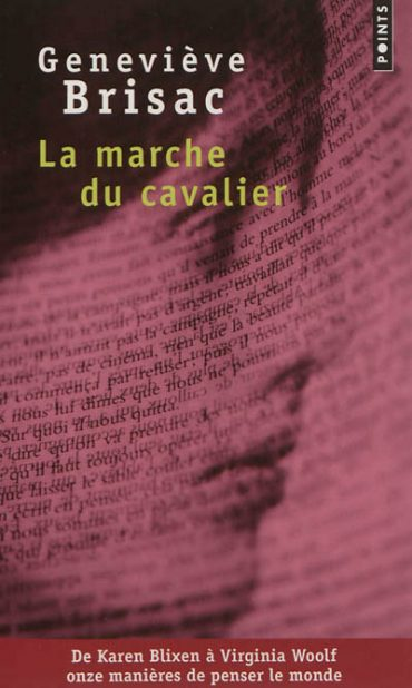 brissac-la-marche-du-cavalier